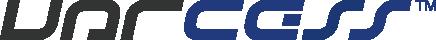 varcess GmbH Retina Logo